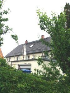 Verkauf EFH Königshain
