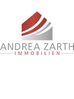 Andrea Zarth Immobilien